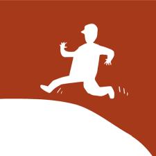 úvodní obr běh
